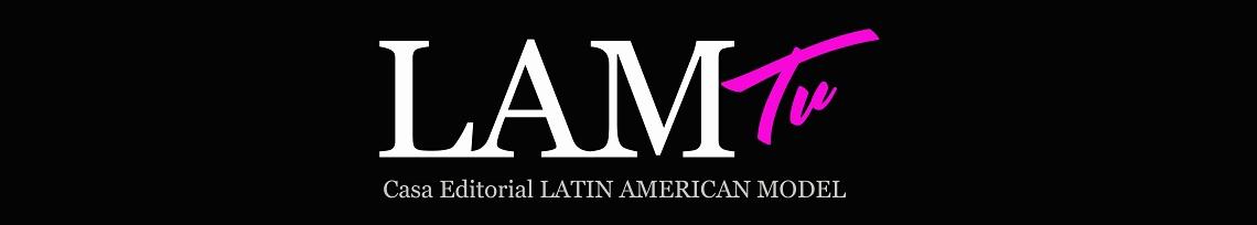 LAM TV